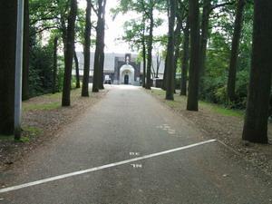 http://www.erikrombouts.be/Kluizerdijk/achelsekluisbe-nl.jpg