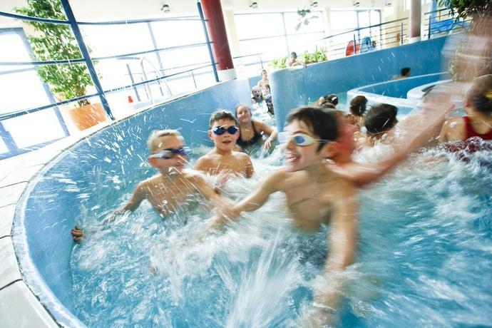 http://www.erikrombouts.be/activiteiten/bosuil.jpg