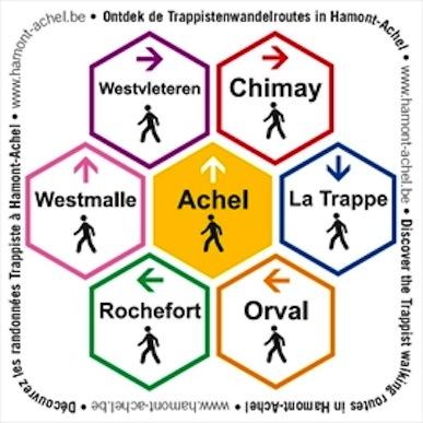http://www.erikrombouts.be/activiteiten/trappistenroutes.jpg